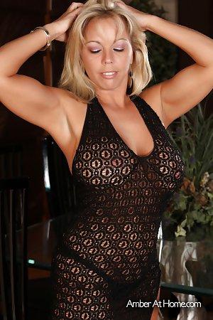 Amber lynn bach hot beach sex 3